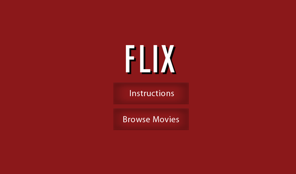 Free Flix Movies Account